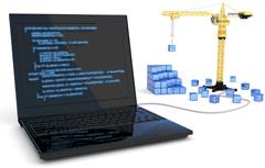 Доработка сайта