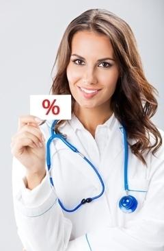 Стомат поликлиника 3 кременчуг расписание врачей