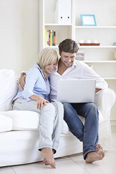 Страхование онлайн