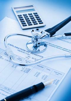 Что такое страхование рисков онкологических заболеваний, как оно работает и сколько стоит?