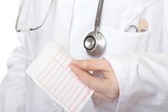 Заболевание печени холестаз у детей