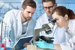 Расширенное иммунологическое обследование