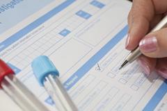 Дифференциальная диагностика вирусного гепатита а и гриппа