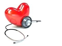 холестерин лпнп повышен что делать