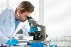 Где можно сделать анализ крови
