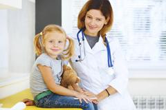 что такое в анализе крови соэ у детей