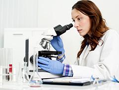 общий анализ крови соэ
