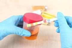 Новые методы при лечении сахарного диабета 1 типа