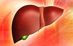 лекарства при заболевании печени
