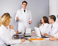 Ищу работу в москве врача рентгенолога