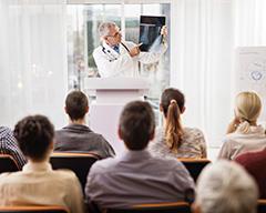 где можно выучиться на диетолога в рб