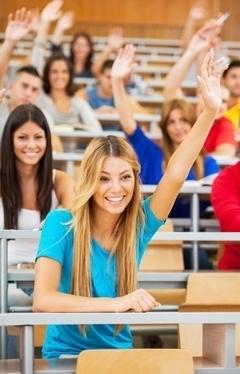Имеют ли право выпускники техникумов на бесплатное высшее образование