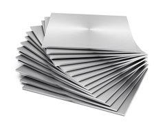 Что такое плакировка алюминия
