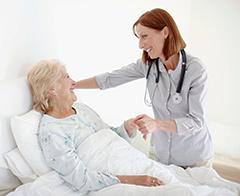 Лечение онкологии опытными врачами