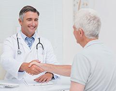 Лечение рака легких в зарубежных клиниках