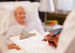 Лечение рака легких за границей