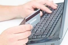 Изображение - Где получить кредит под залог птс normal