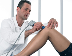 Изображение - Мовалис при гонартрозе коленного сустава knee2