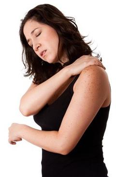 Изображение - Деформирующий остеоартроз правого плечевого сустава shoulder1