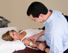 Изображение - Больные суставы как лечить shoulder5