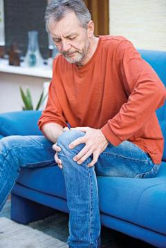 Изображение - Больные суставы как лечить lechenie1