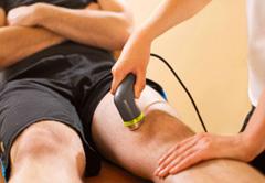 Изображение - Больные суставы как лечить lechenie2