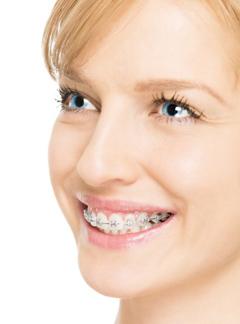 Стоматологическая клиника тгма тверь официальный сайт