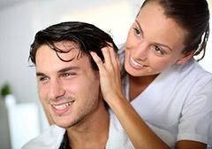 Селенцин: шампунь и таблетки от выпадения волос