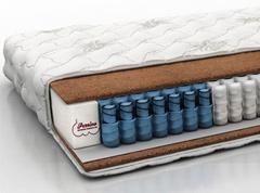 Кровать с матрасом: какие бывают и как выбрать хорошую кровать с матрасом для ежедневного использования?