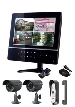 Ip камера d link камера видеонаблюдения