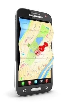 Как выбрать лучший GPS маяк для авто