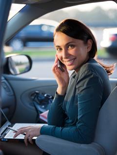 Как выбрать лучший GPS маяк для авто: обзор производителей, сравнение моделей, цены