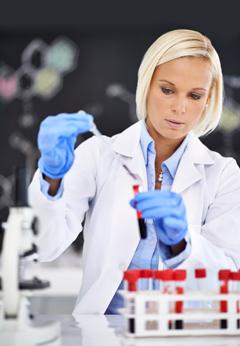 Анализы на половые инфекции: виды, методы диагностики, показания к обследованию, где сдать