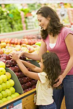 Изображение - Сколько стоит открыть продуктовый магазин shop1