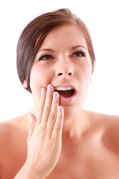 Кариес зубов: как лечить, какой бывает, причины возникновения, профилактика