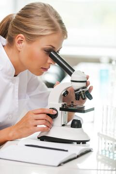 Диета при вирусном гепатите обогащается за счет