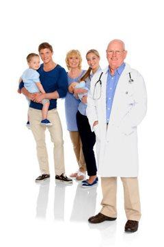 Как лечить лямблии в печени у взрослых