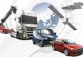 Системы спутникового мониторинга автотранспорта