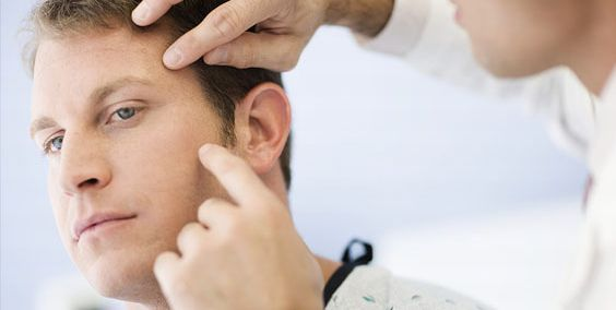 Лечение атопического дерматита с применением специальных методик