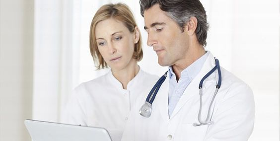 Флебология Лечение варикозной болезни
