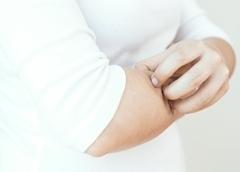Мазь от атопического дерматита на букву а