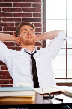 Как лечить тревожность?