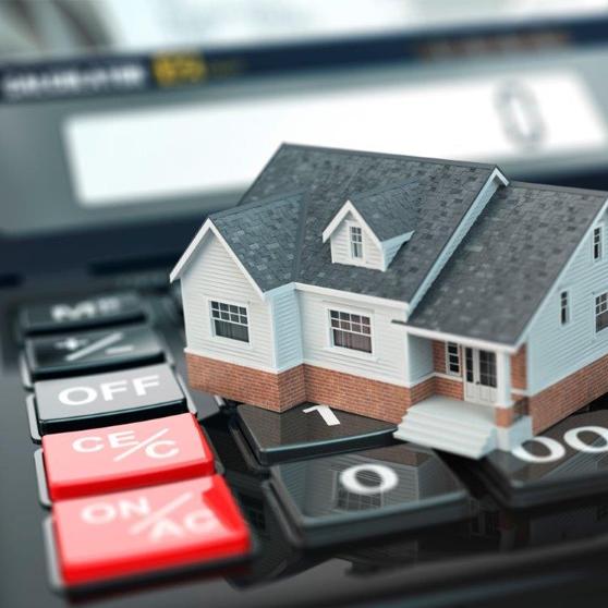 порядок разрешения жилищных споров