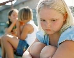 Псориаз у детей: причины, симптомы и признаки, лечение псориаза в детском возрасте