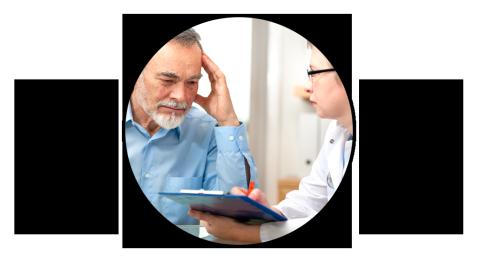 Клиника лечения деменции