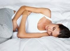 Симптомы пмс у женщин после 40 14