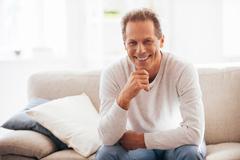 Как лечить тревожные расстройства