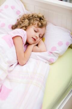 Детские матрасы: какой лучше, как выбрать и где купить матрас для ребенка