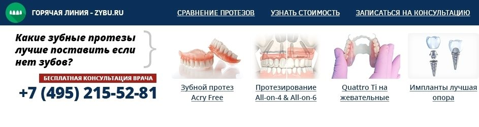 Имплантация зубов виды имплантации осложнения и