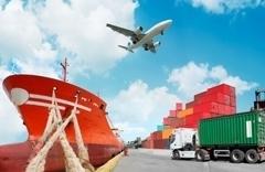 Оформление таможенных документов на экспорт